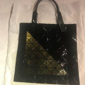 Issey Miyake Bags - AUTHENTIC Bao Bao Issey Miyake Mado Bag 0a762b6736082